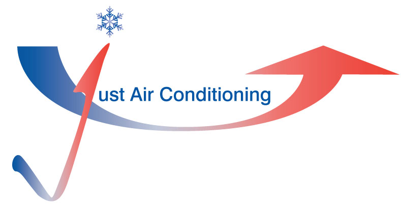 Just Air Conditioning